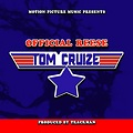 Official Reese -Tom Cruize [Dirty}