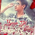 Te Sigo Pensando - Yago (Prod.By Mexican Records)