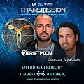 Driftmoon_Opening_Ceremony_-_Live_at_Transmission_The_Spirit_of_the_Warrior_Bangkok_17-03-2018-Razorator