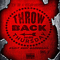 Not Fit 4 Airplay Dancehall { TBT Early 2000 Dancehall Vol  2 } 9-6-2018
