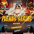 Plenas Serias Mixtape By DJMaykelo507