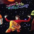 Deee Lite .  Groove Is in the Heart (Maxi Extended Discothic Regroove Edit)