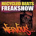 Freakshow (Original Mix)