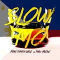 Slow-Mo (Remix) (Feat. Raw Talent & Roach Gigz (Produced, by Fresh On The Beat)