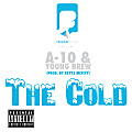 The Cold (Prod. By Keyyz McFlyy)