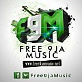 No Coiling (KMT Remix) || free9jamusic