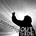 DirtyWok - OutSide