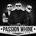 Farruko Ft. Sean Paul Y Wisin - Passion Whine (Official Remix)