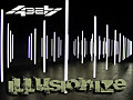 Dj Abeb - ILLusionize ( Original Mix ) 320