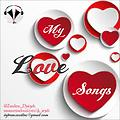 My love Songs