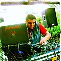 Corridos Machines Mix (Urbano DJ)