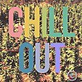#55 • Chillout • play my song