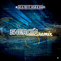 Alexis & Fido ft Wisin & Yandel - Energia (Official Remix)