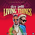 9ice-Living-Things-Remix-ft-Davido