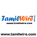 Gowndamani - Yeppa Saamy - Comedy Dialogues - TamilWire