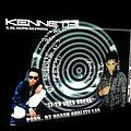 "Chele El HD Ft. Kenneth ""El Boligrafo Secreto"" - Si Tu Eres Brava (Prod. By Daash Quality Lab)"