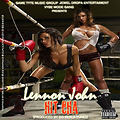 Lennon John-Hit Cha (Produced By GoReaLaTunez)