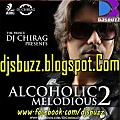 15.WILLl. I. AM - SCREAM & SHOUT Ft. BRITNEY SPEARS - DJ CHIRAG MIX-www.djsbuzz.blogspot