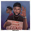 Dremo ft. Mayorkun - Izzokay (prod. Young Jonn)
