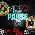 Pause Fa Dat-Dirty