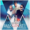 Imaginate (Official Remix)