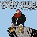 Action Bronson Ft. Chance The Rapper - Baby Blue