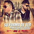 Duran 'The Coach' Ft. Farruko - Su Forma De Ser (Prod. By Lil Wizard & Benson Pagan) (RFM)
