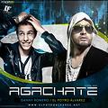 Agachate (Official Remix) (By @Eduardo_DaPauta)