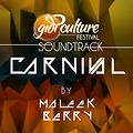Carnival (The Gidi Culture Festival Soundtrack) 1