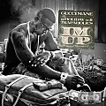 Trap Boomin' (Ft. Rick Ross) [Prod. By Mike Will]
