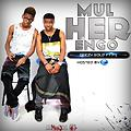 03. Mulherengo(ft. PS)
