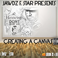 Jawdz F.Star - Creating A Canvas