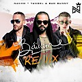 Nacho-Ft-Yandel-Bad-Bunny-–-Bailame-Official-Remix
