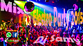 Electronica 2015 [Electro Party] [SUMMER TIME] MIX By Dj Samy