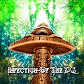 Phanatic - Master Mind (Infection Of The DJ Rmx)