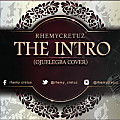 Rhemycretus - The intro (Ojuelegba cover)