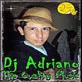MC Latrew - Melhor do mundo RMX((Dj Adriano The  Quality MusiC))