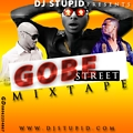 GOBE STREETZ MIXTAPE  ,NAIJA PARTY MIX ,DJSTUPID @ WWW.DJSTUPID.COM