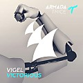 Vigel - Victorious (Extended Mix)