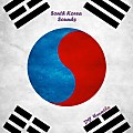 South Korea Sounds