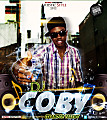 Coby - Official Love (Prod by Dj CobY)(Www.BuenSonido.Org)