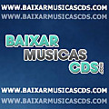 Tonight I'm Getting Over You - Carly Rae Jepsen - www.baixarmusicascds