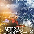 Alkaline - After All [Lee Milla Production]