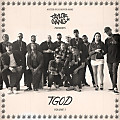 18. Taylor Gang - Ty Dolla Sign & Wiz Khalifa - Take It There (Prod. By Sledgren & Cookin Soul)