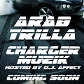 ARAB TRILLA ft. DWAYNE DADE - POP BANDS
