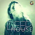#26 • Deep House • you're so high
