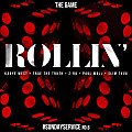 The Game Ft. Kanye West, Trae The Truth, Z-Ro, Paul Wall & Slim Thug - Rollin