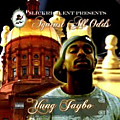 14 Yung Jaybo ft. Ca- DREAM CHASER