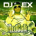 Red Cafe Ft Kardinall Offishall - Gunned Down (Freestyle)