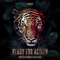 Dimitri Vegas & Like Mike - Ready For Action (Extended Mix)